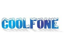 #31 for Design a Logo for coolfone by karifuentes55