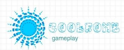 Penyertaan Peraduan #38 untuk Design a Logo for coolfone