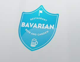 #8 para Design a Menu and Business Card for a Bavarian Restaurant and Beer Garden por ibib