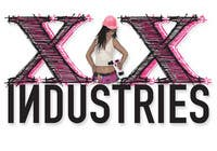 Graphic Design Contest Entry #117 for Logo Design for XX Industries