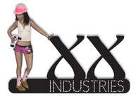 Graphic Design Contest Entry #102 for Logo Design for XX Industries