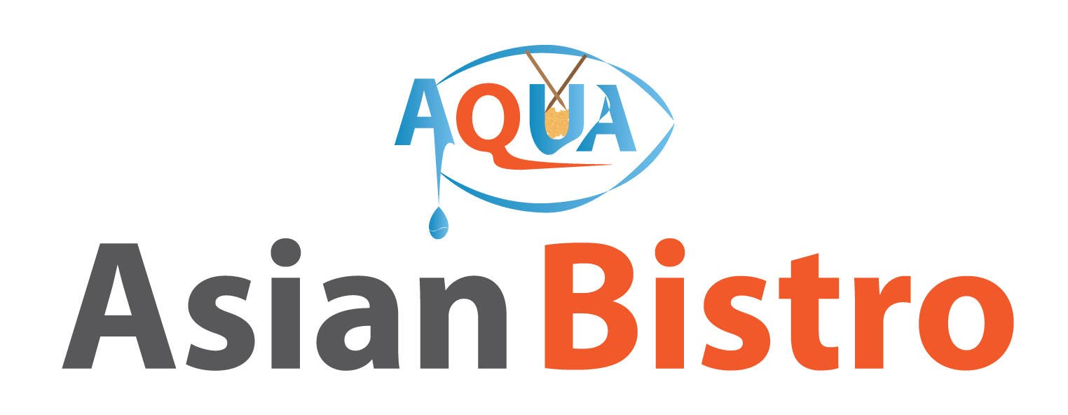 Bài tham dự cuộc thi #                                        163                                      cho                                         Design a Logo and brand name for Asian Restaurant