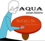 Bài tham dự #157 về Graphic Design cho cuộc thi Design a Logo and brand name for Asian Restaurant