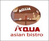 Bài tham dự #225 về Graphic Design cho cuộc thi Design a Logo and brand name for Asian Restaurant