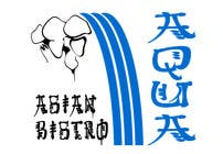 Graphic Design Contest Entry #202 for Design a Logo and brand name for Asian Restaurant