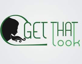 #49 cho 'Get that look' bởi KiVii
