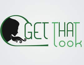 #50 untuk 'Get that look' oleh KiVii