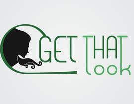 #50 cho 'Get that look' bởi KiVii
