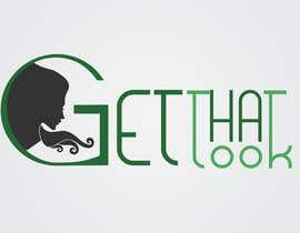 #59 untuk 'Get that look' oleh KiVii