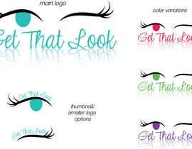 #36 untuk 'Get that look' oleh ralintner