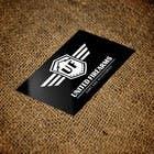 Graphic Design Penyertaan Peraduan #189 untuk Design a Logo for Tactical Gun Shop
