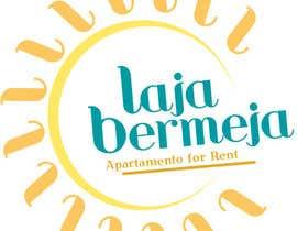 #51 para Diseñar un logotipo para apartamento for rent de BMarriaga