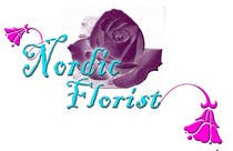 Graphic Design Contest Entry #32 for Design a Logo for flower delivery webshop