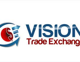 #28 untuk Logo Design For A Trade Exchange Business oleh mgliviu