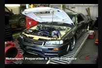 Video Services Inscrição do Concurso Nº14 para Create a Video for M-tech Automotive You Tube Channel