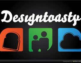 #3 for Design Logo-Icons like Envato Marktplaces af dannnnny85