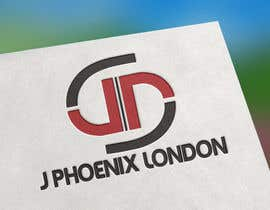 #30 untuk Logo design for new fashion brand oleh jasminajevtic