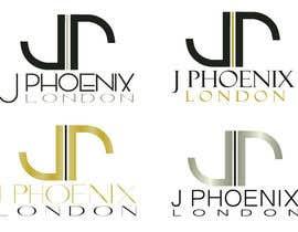 #44 untuk Logo design for new fashion brand oleh jasminajevtic