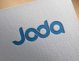 """Nro 168 kilpailuun """"Joda"""" Brand Name Logo Design käyttäjältä moun06"""