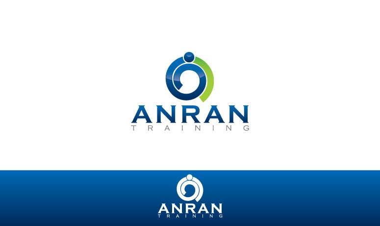 design a logo for an online training company freelancer