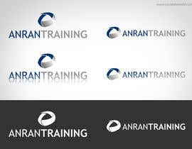 visualbliss tarafından Design a Logo for an Online Training Company için no 46