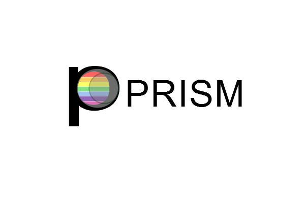 Proposition n°24 du concours Time to get inspired: Cool new Logo for PRISM!
