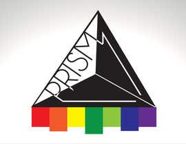 #3 for Time to get inspired: Cool new Logo for PRISM! af GreenworksInc