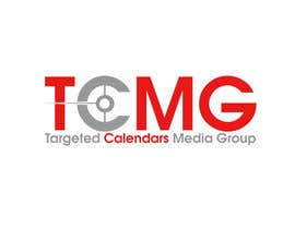 #42 for TCMG Logo Design by janssenpanizales