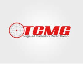#80 for TCMG Logo Design by janssenpanizales