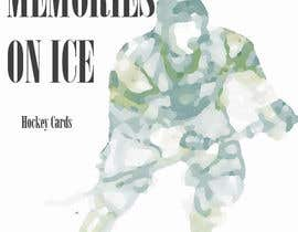 #44 para Design a Logo for Memories On Ice por superzitguy