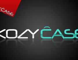 #65 untuk Design a Logo for Kozy Case (laptop and iPad cases) oleh clickstec