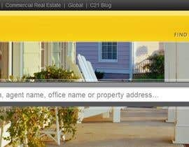 #1 for Original Wordpress Real Estate Site af previks