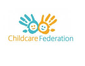 #39 cho Design a Logo for childcare industry bởi monikachoudhary2