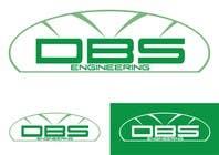 Contest Entry #11 for Design a Logo for company DBS