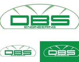 #11 for Design a Logo for company DBS by izzrayyannafiz