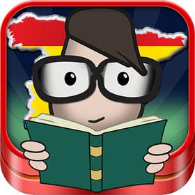 #1 for ICON Design - for Android game by annahavana