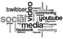 Internet Marketing Kilpailutyö #4 kilpailuun SEO: Web traffic improvement