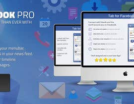 #41 for Homepage Banner by snali