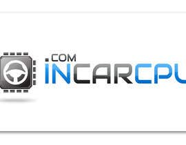 #52 for Design a Logo for InCarCPU.com af shyammohan3089