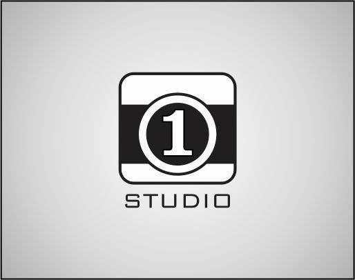 Kilpailutyö #59 kilpailussa Design a Logo for Studio 1 Photography