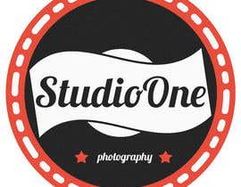 nº 55 pour Design a Logo for Studio 1 Photography par iamthenewme