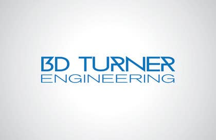 #20 for Design a Logo and business card for an Electrical Engineer by aduetratti