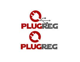 #31 para Design a Logo for Plugin Registry por khan89