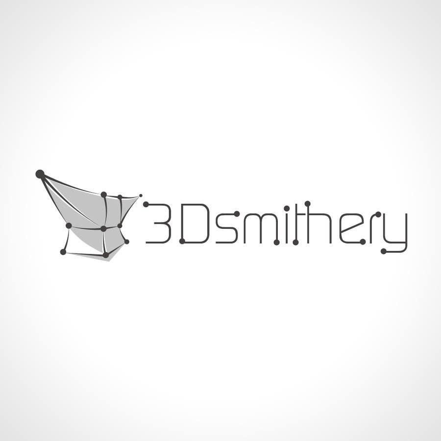 Penyertaan Peraduan #31 untuk Design a Logo for my website and business