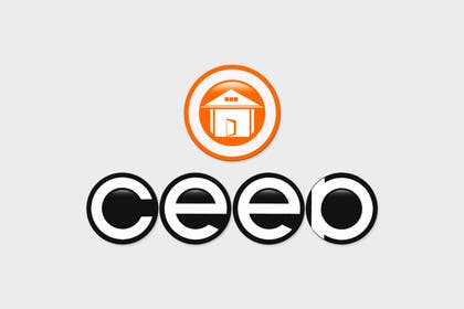 "#145 untuk A Logo for CEEP ""Client Early Engagement Process"" oleh kk58"