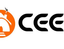 "#12 untuk A Logo for CEEP ""Client Early Engagement Process"" oleh zenithboyal"