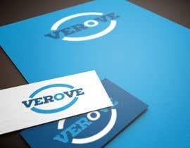 #17 para Design eines Logos für VERoVE por kosmarberlin