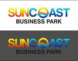 #50 for Design a Logo for SUNCOAST BUSINESS PARK by iakabir