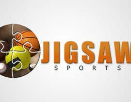 #150 untuk Design a Logo for Sports Related Website oleh kirtanwa