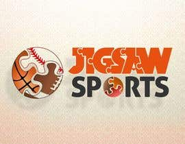 #139 for Design a Logo for Sports Related Website by theislanders